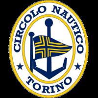CIRCOLO NAUTICO TORINO Retina Logo