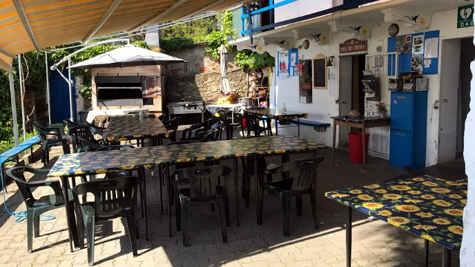 veranda-CNT