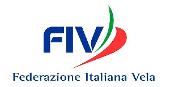 Footer Logo FIV