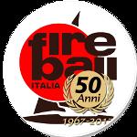 Footer Logo fireball