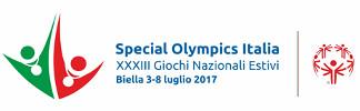 Footer Logo Special Olympics