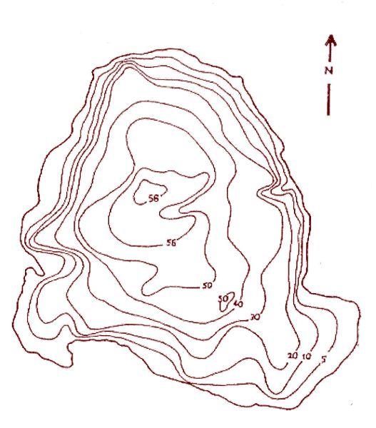 batimetriche-lago-viverone