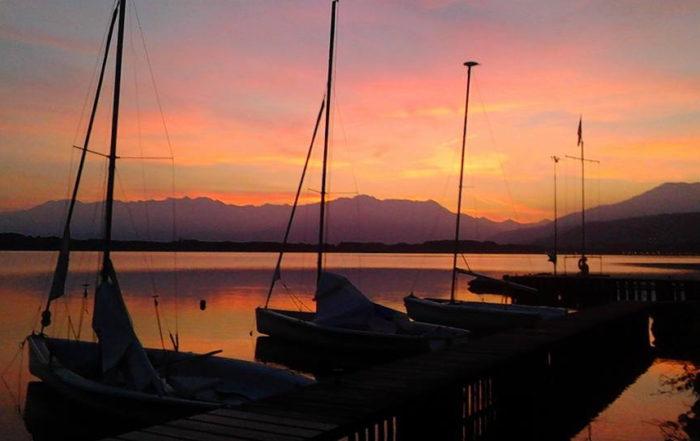 derive-tramonto-velacamp-CNT