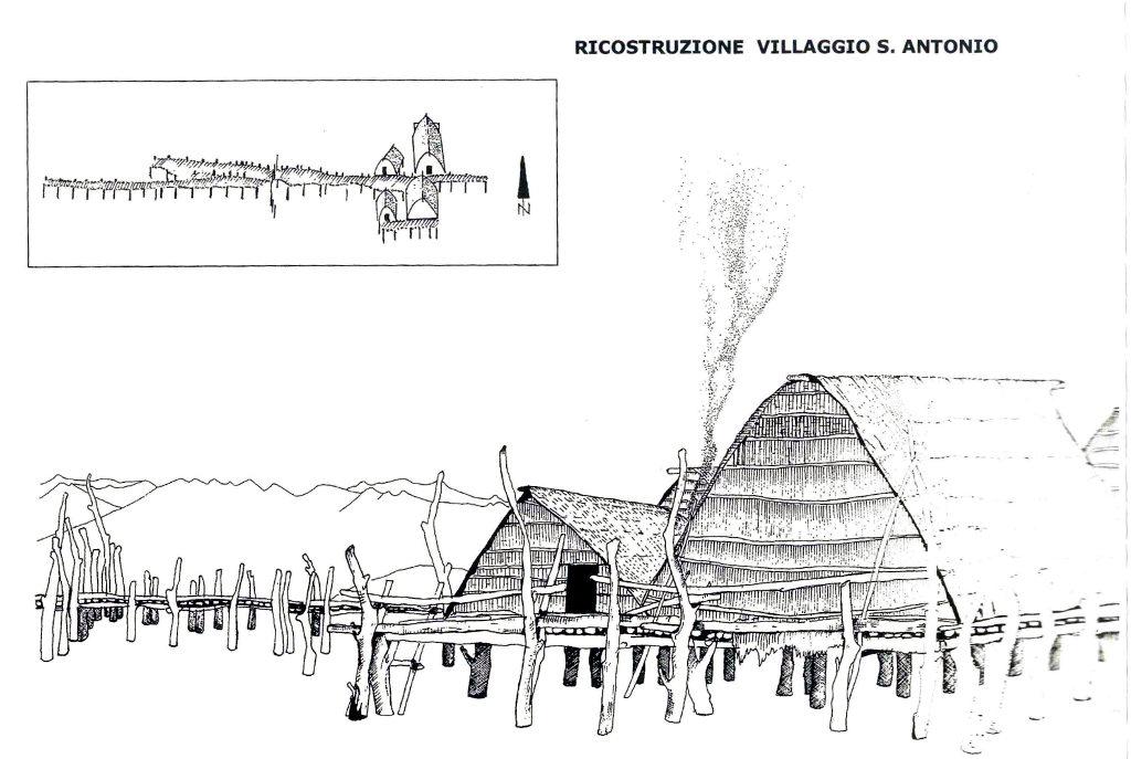 villaggio-s-antonio