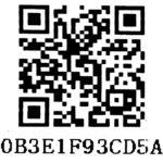 QrCode_anemometro