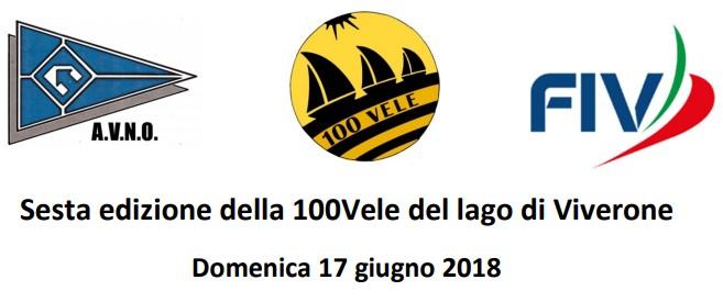 centovele_2018_viverone