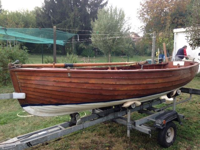 dinghy 12