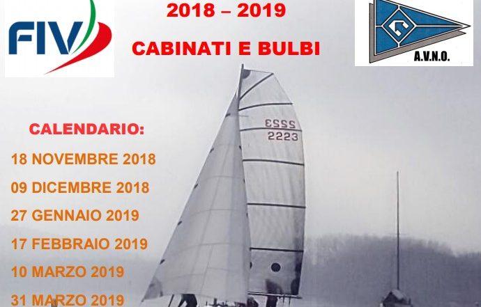 campionato-invernale-2018