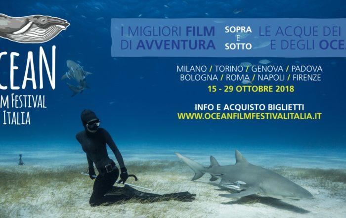 ocean-film-festival