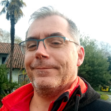 Robert Brandolini