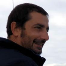 Roberto Nerva