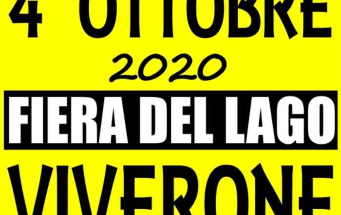 fiera_del_lago_4-ottobre