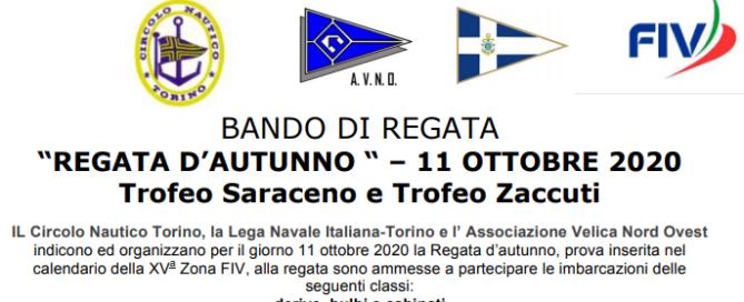 regata_autunno_vicerone_2020