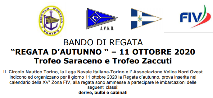 regata_autunno_vicerone_2020